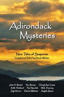 Adirondack Mysteries