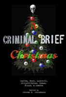 Criminal Brief Christmas