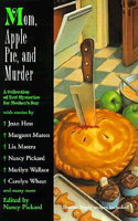 Mom Apple Pie and Murder